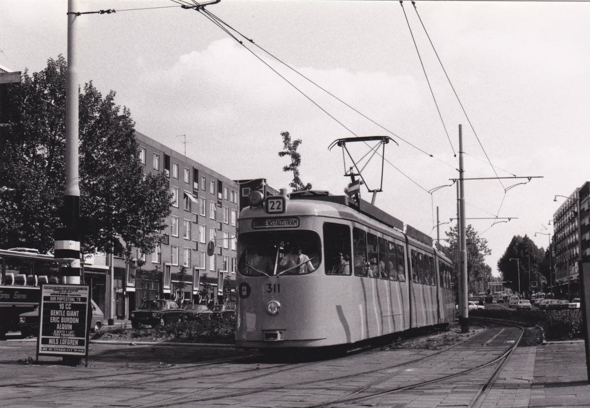 1976-Binnenstad-60-