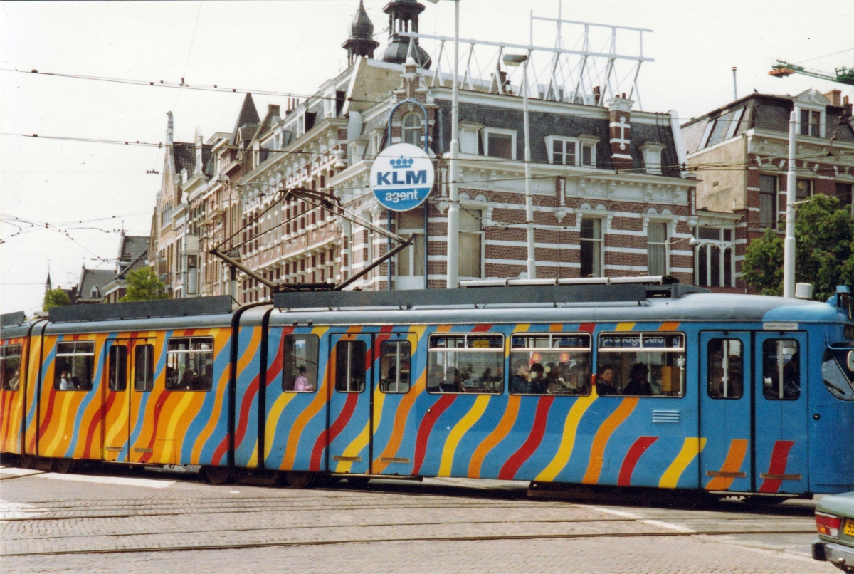 1976-Binnenstad-63-