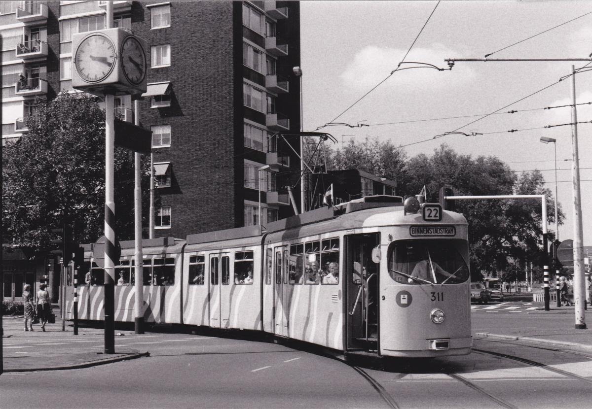1976-Binnenstad-66-