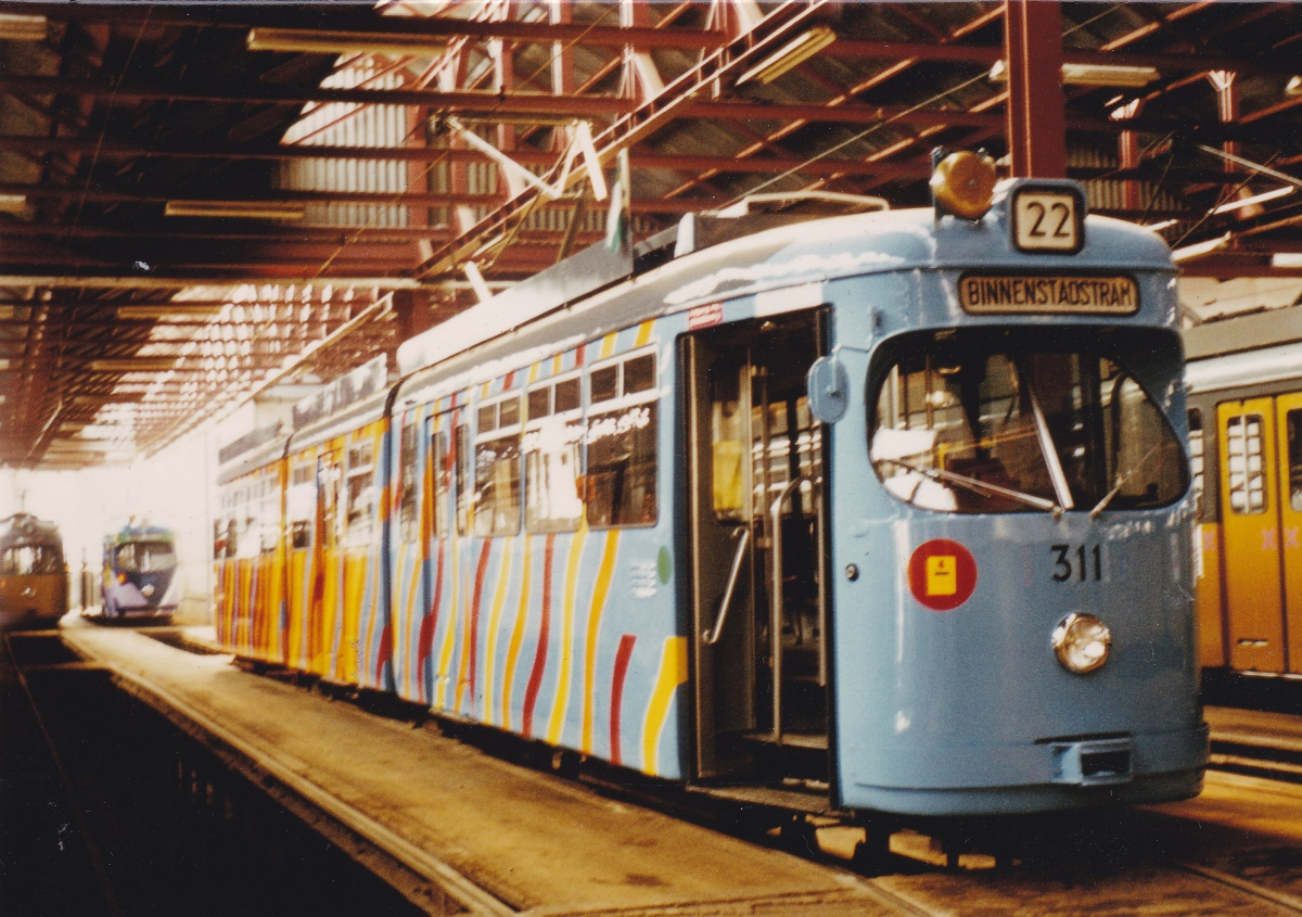 1976-Binnenstad-68-