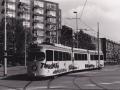 1976-Binnenstad-0010-