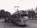 1976-Binnenstad-0011-