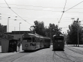 1976-Binnenstad-0040-