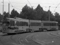 1976-Binnenstad-0041-