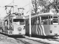 1976-Binnenstad-0052-