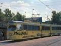 1976-Binnenstad-0053-