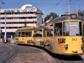 1976-Binnenstad-0054-
