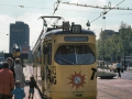 1976-Binnenstad-0055-