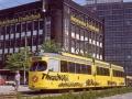 1976-Binnenstad-004