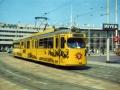 1976-Binnenstad-0070-