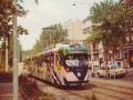 1976-Binnenstad-014-