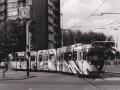 1976-Binnenstad-02-