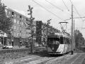 1976-Binnenstad-021-
