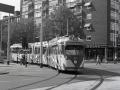 1976-Binnenstad-022-