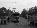 1976-Binnenstad-023-