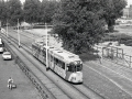 1976-Binnenstad-025-