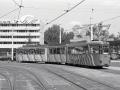 1976-Binnenstad-28-