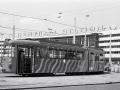 1976-Binnenstad-29-