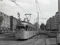 1976-Binnenstad-30-