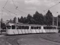 1976-Binnenstad-59-