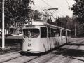 1976-Binnenstad-67-
