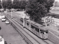 1976-Binnenstad-69-