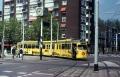 1976-Binnenstad-0064-