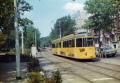 1976-Binnenstad-0069-