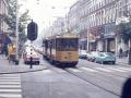 1976-Braderie-3