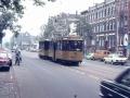 1976-Braderie-4