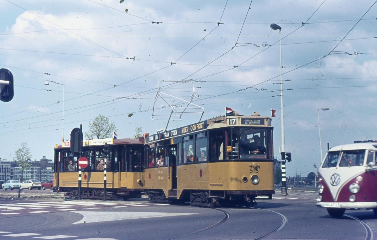 1976-museumtram-3