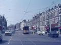 1976-museumtram-1