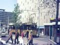 1976-museumtram-2
