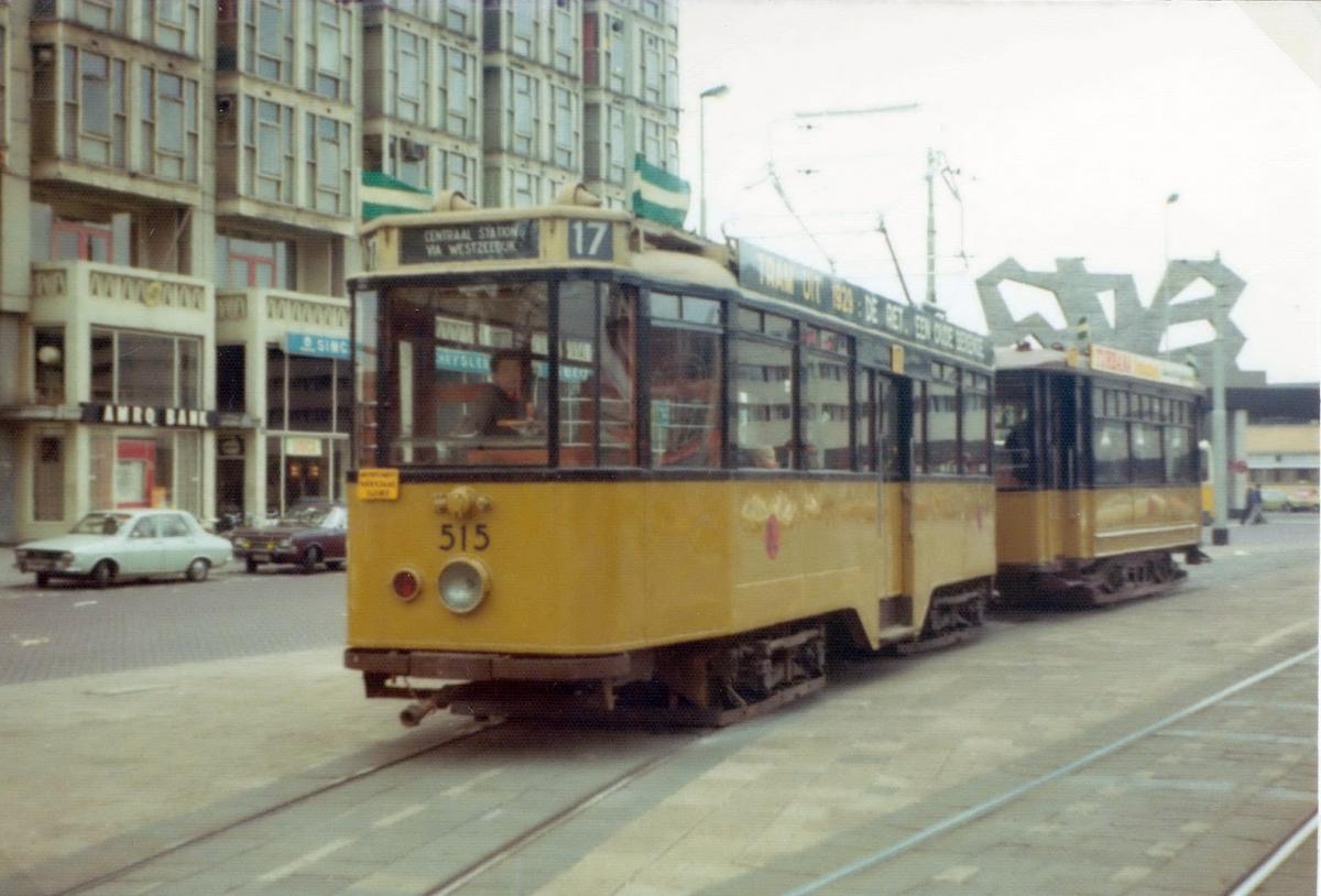 1976-NVBS-1