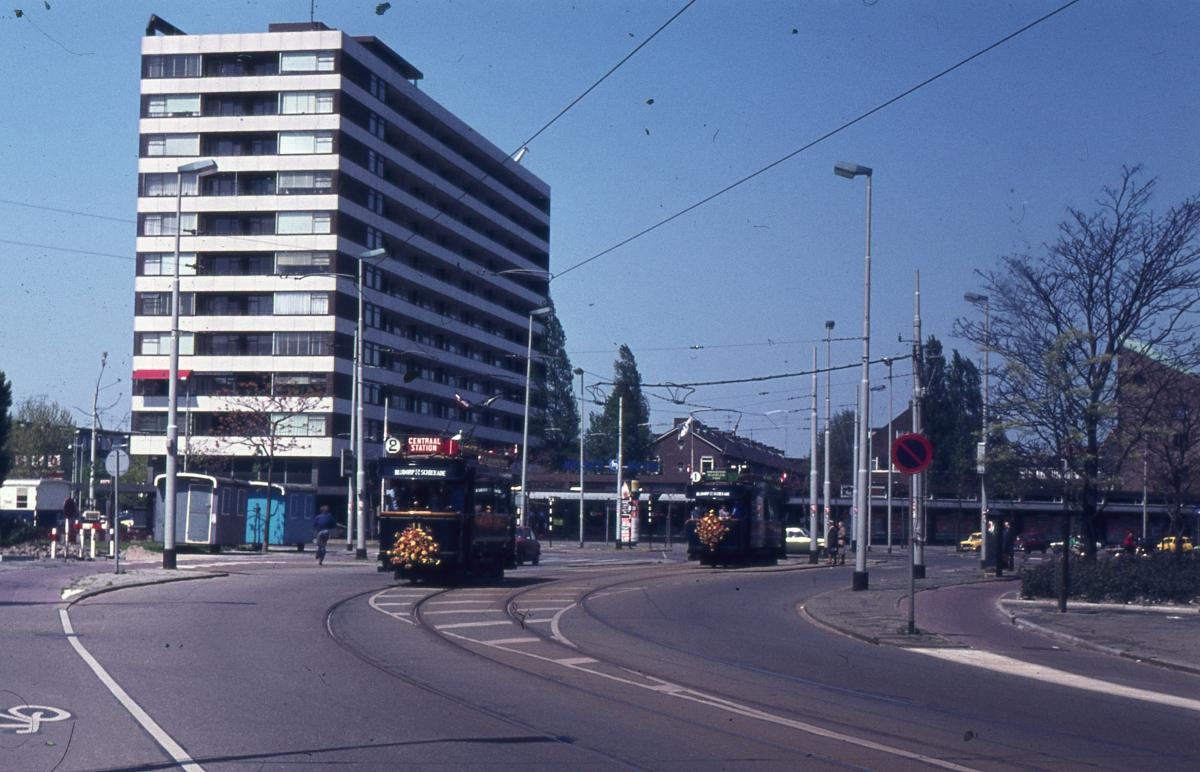 1977-50-jaar-01