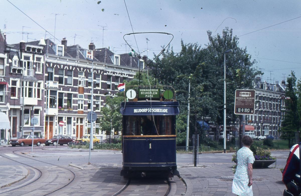 1977-50-jaar-02