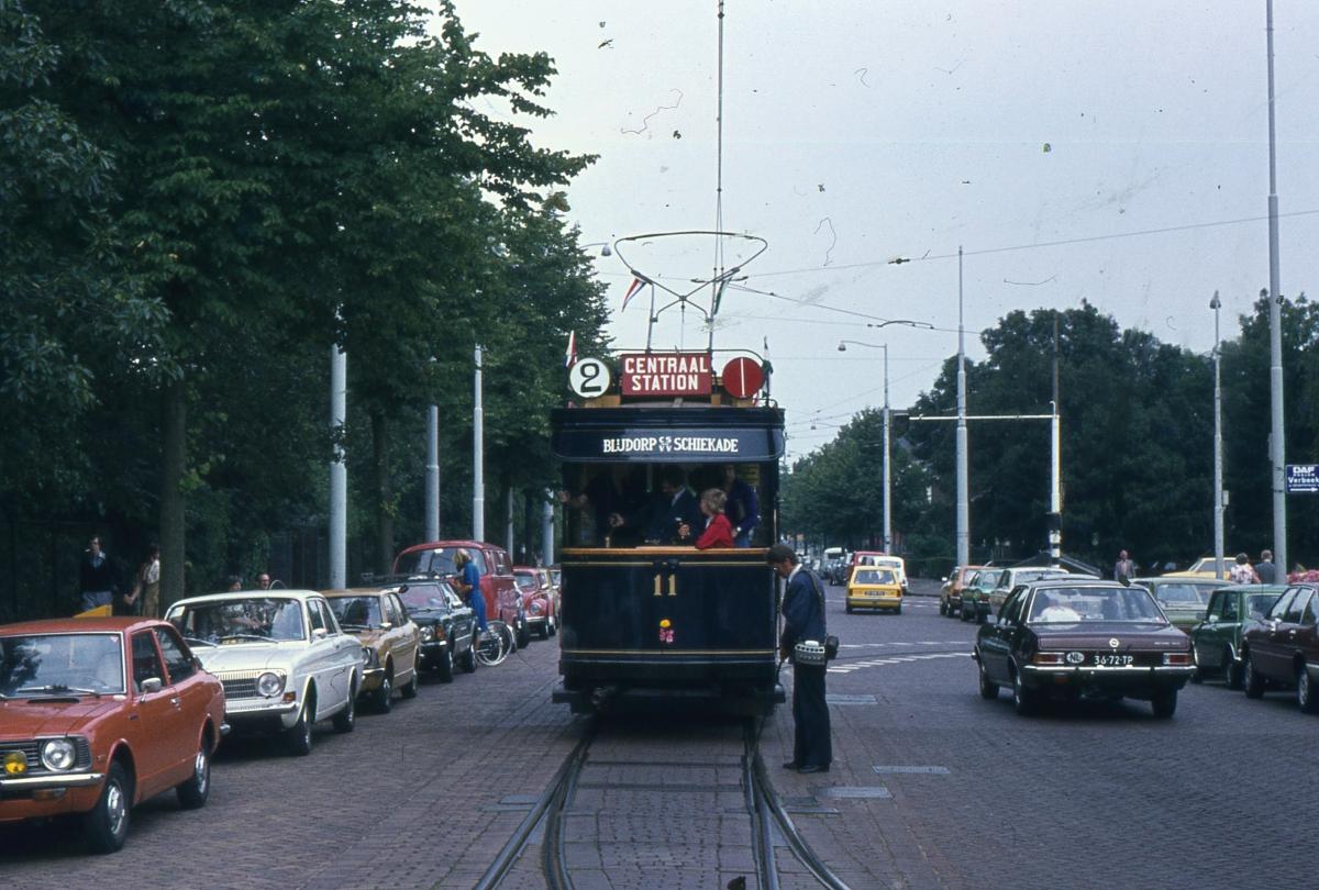 1977-50-jaar-03