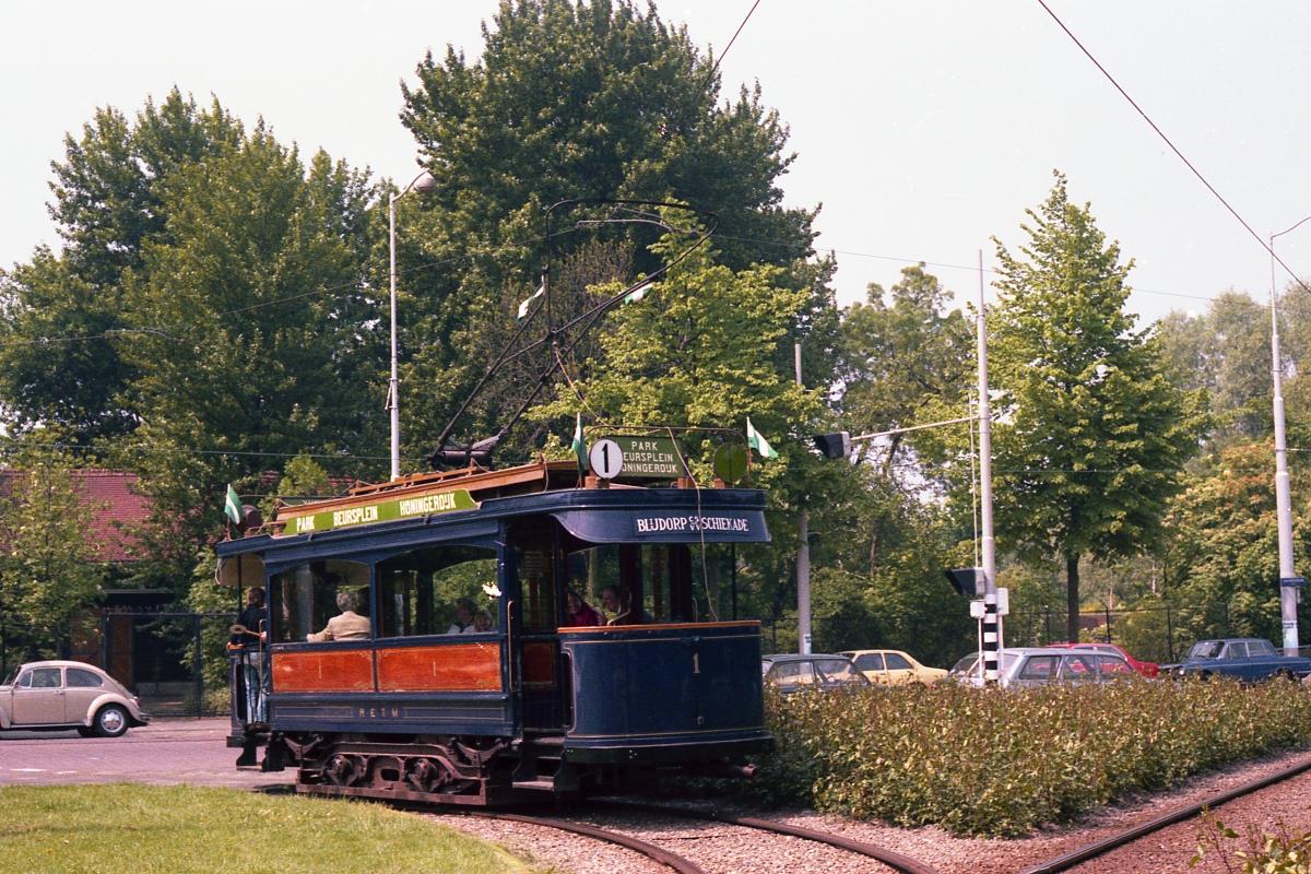 1977-50-jaar-05