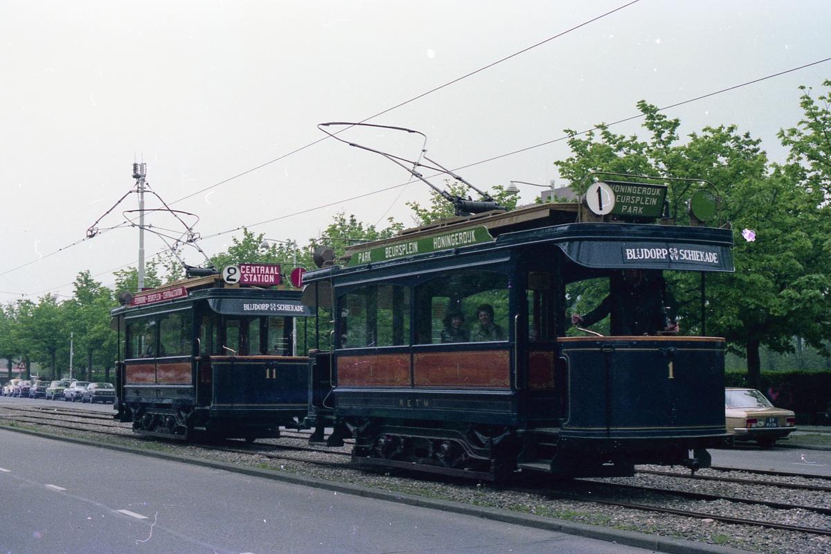 1977-50-jaar-08