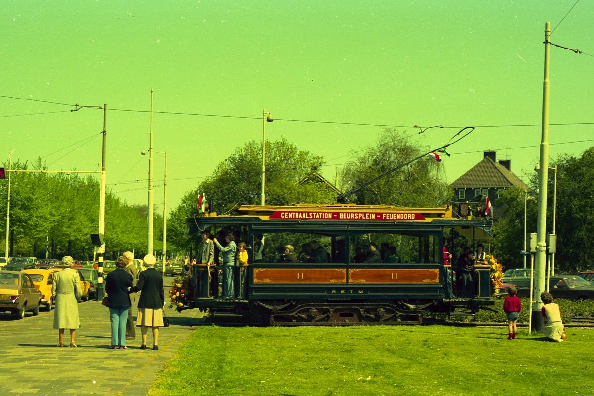 1977-50-jaar-09