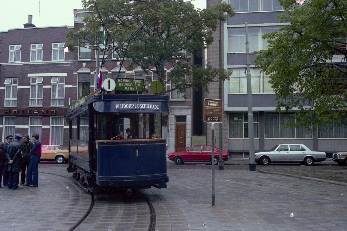 1977-50-jaar-10