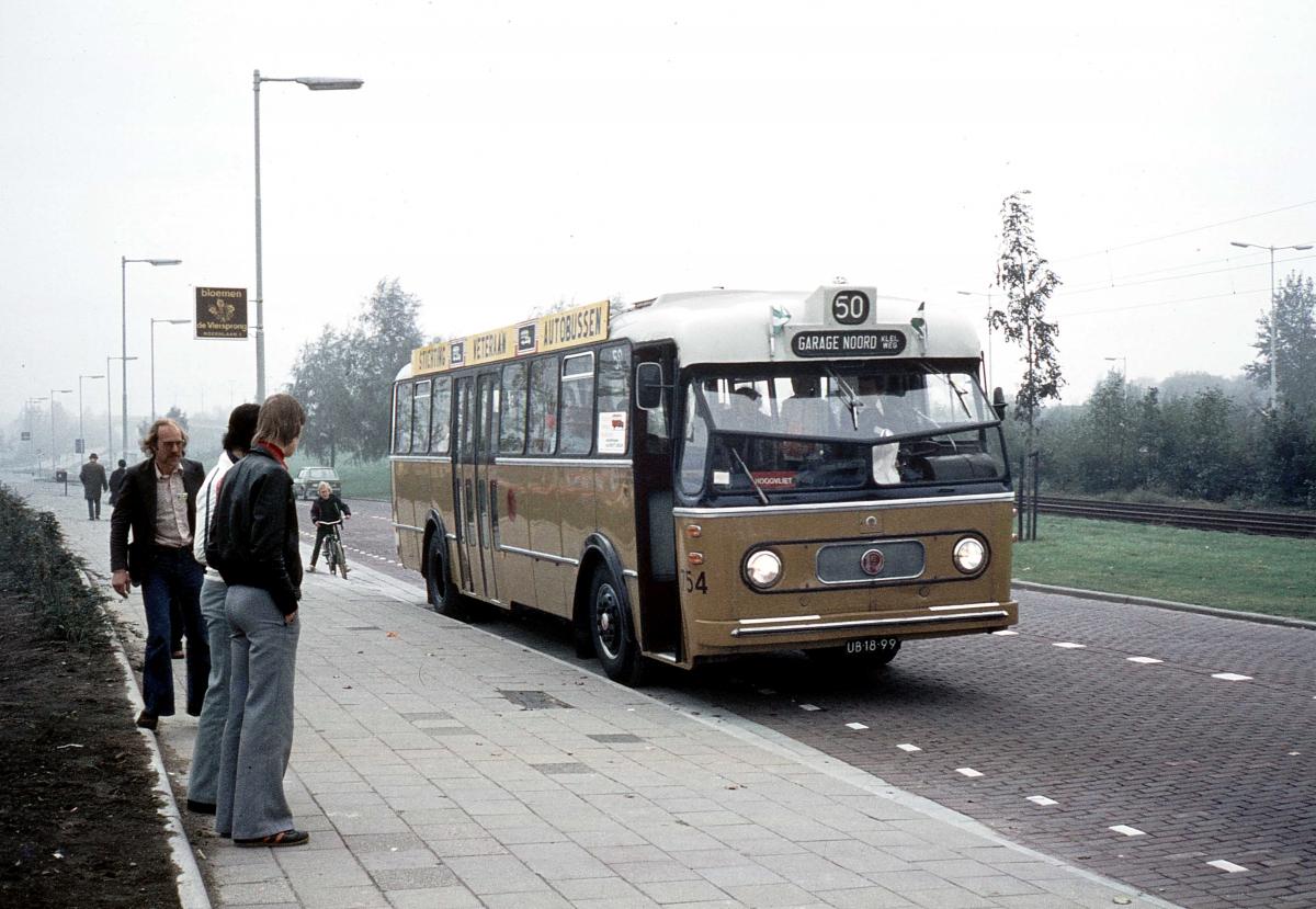 1977-50-jaar-117