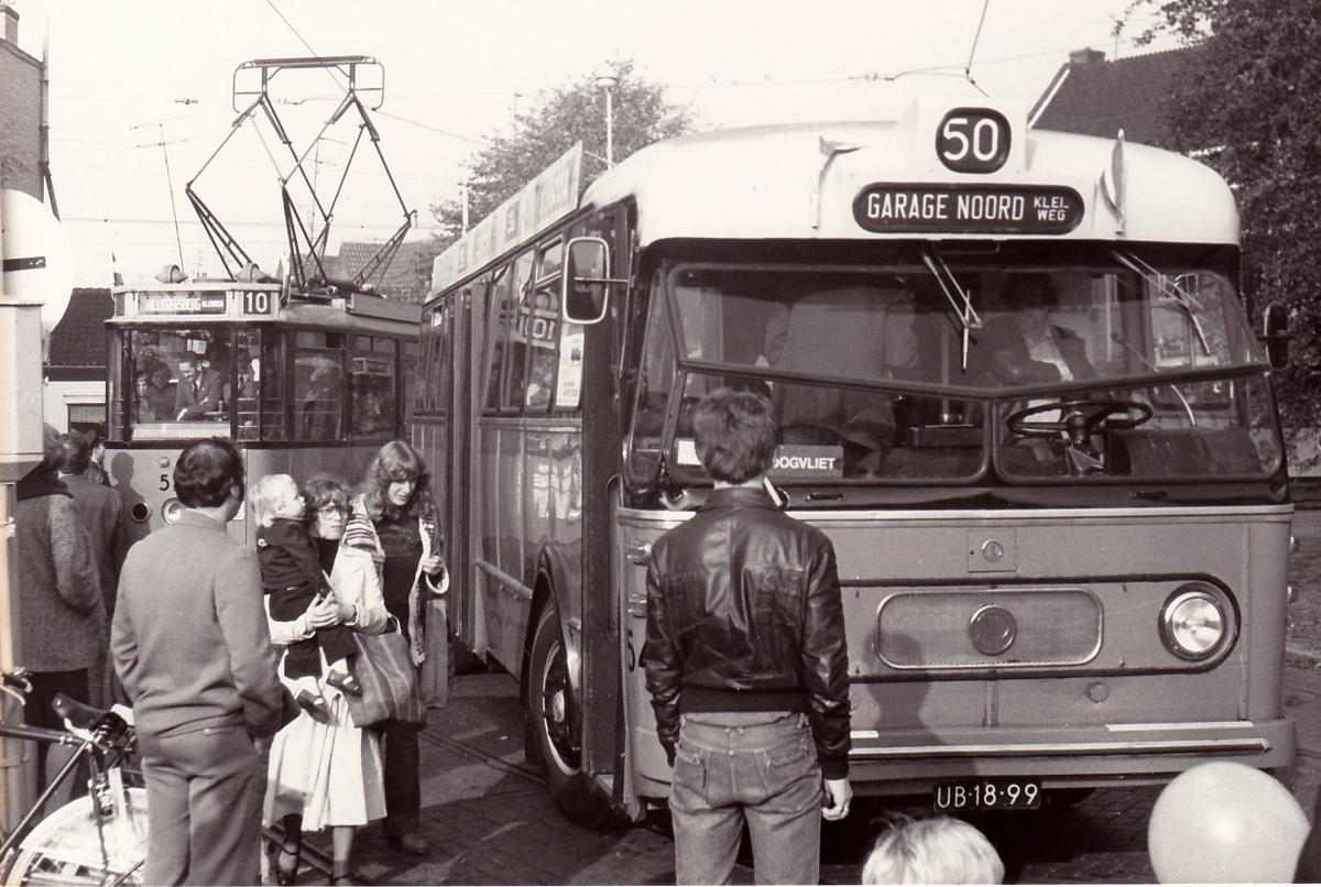 1977-50-jaar-118