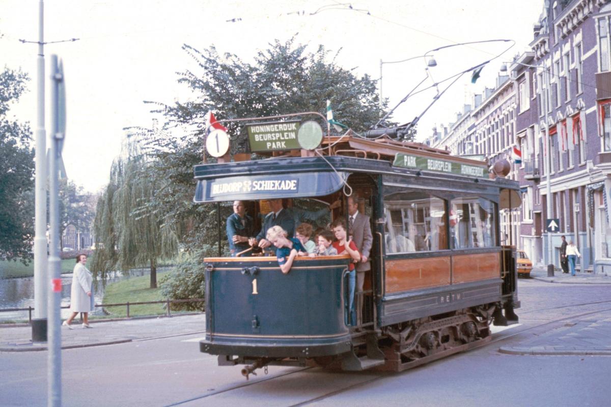 1977-50-jaar-18