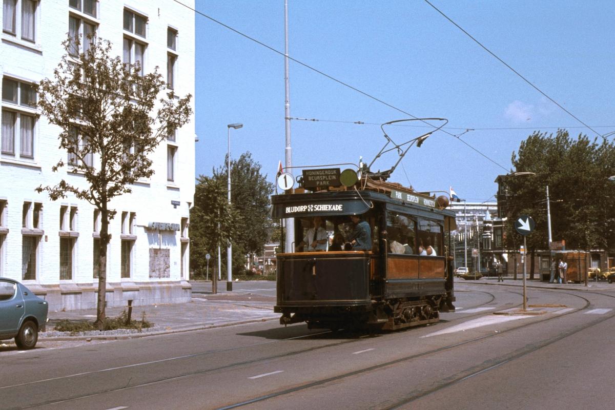 1977-50-jaar-19
