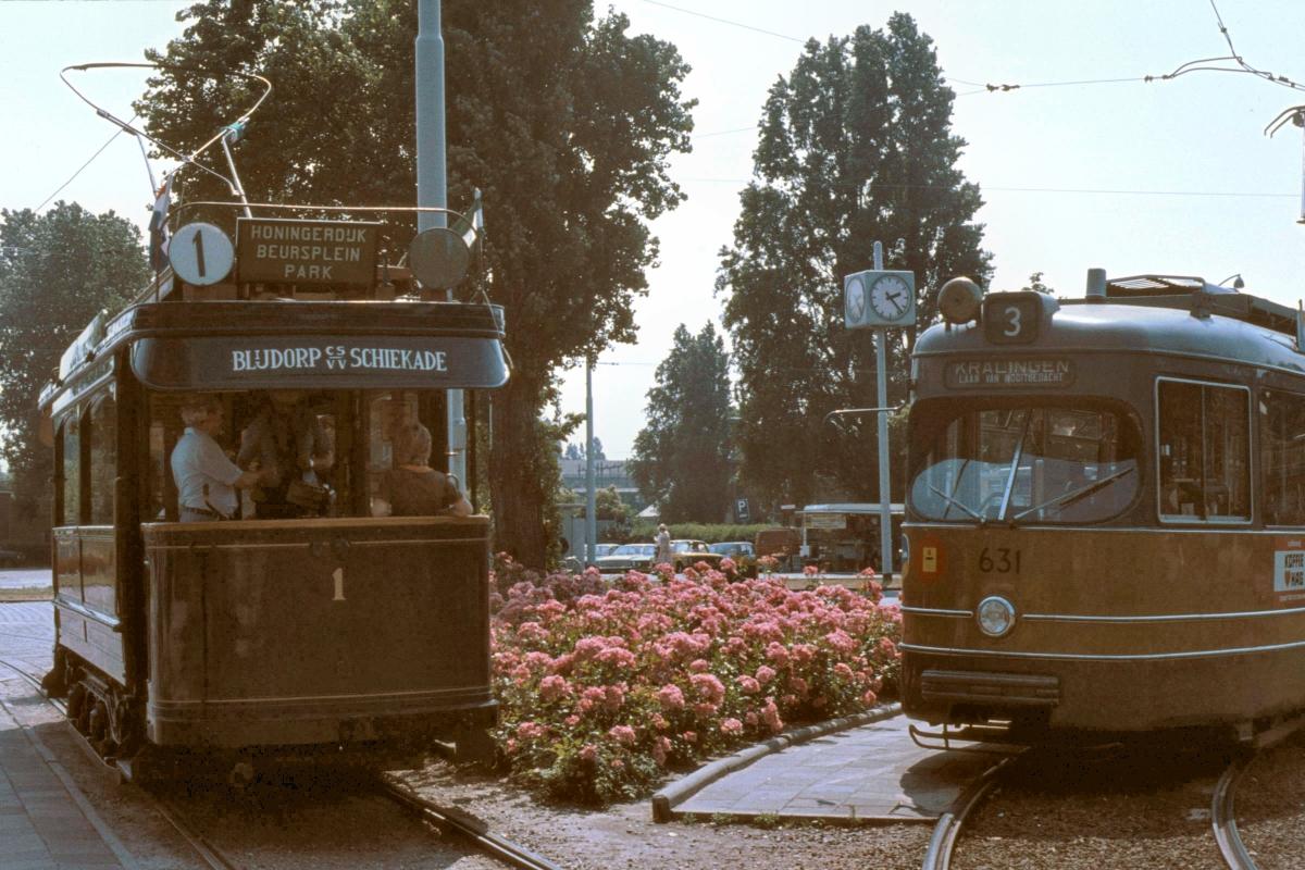 1977-50-jaar-23