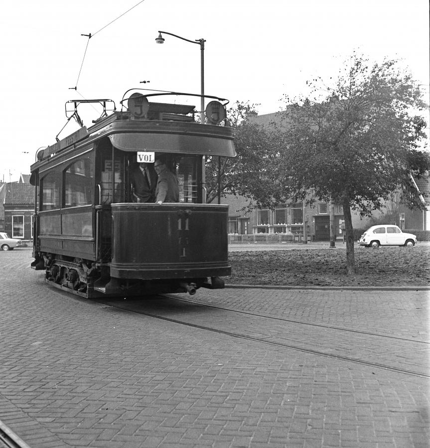 1977-50-jaar-36