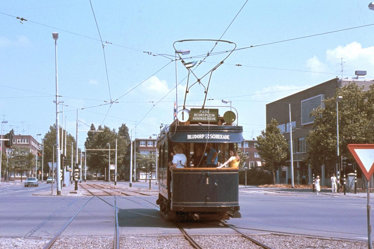 1977-50-jaar-47