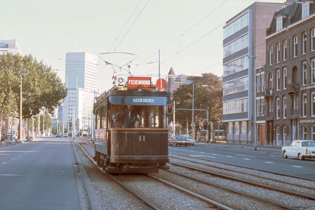 1977-50-jaar-56