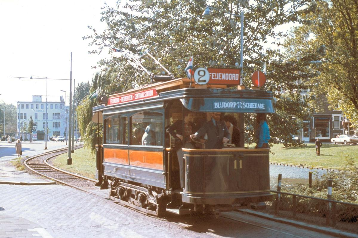 1977-50-jaar-58
